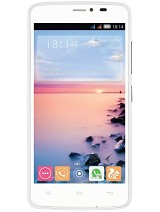 Gionee CTRL V6L picture