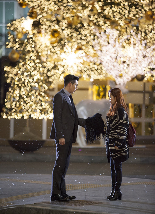 Hyde, Jekyll and I - Season 1