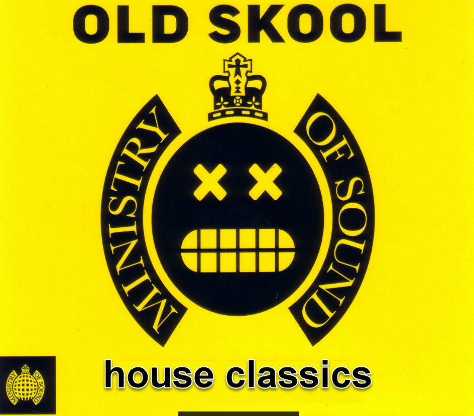 Dj pitsios gr wedding playlist for deejays for Classic house mastercuts vol 3