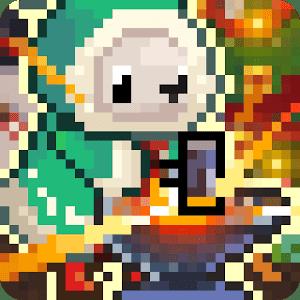 Warriors Market Mayhem - VER. 1.5.20 Unlimited (Diamonds - Honors) MOD APK