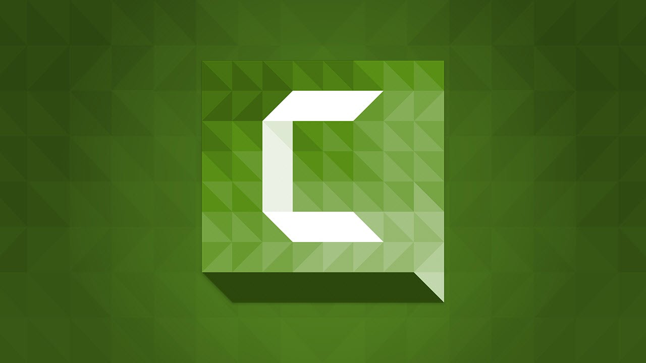 Camtasia Free - Free downloads and reviews - CNET