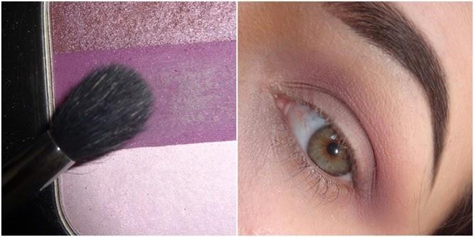 Starry Eyes da Kat Von D