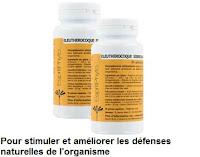 Remèdes naturels pour fatigue surrénale