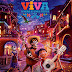 Cinema: Viva - A Vida é uma Festa