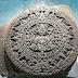 La Pietra del Sole Mexica - Calendario Azteca
