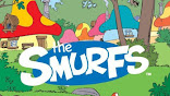 The Smurfs Season 9 Episode 39