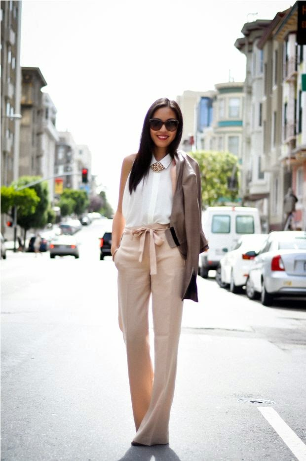 ee67a798d631 Summer Outfit Ideas For The Office