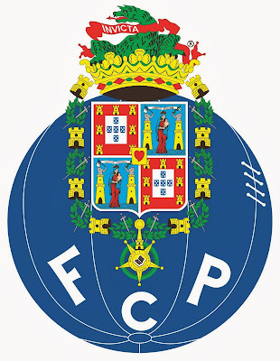 F.C. Porto Logo