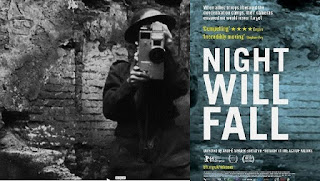Night Will Fall | Watch online Documentary Film