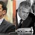 """Moro detona ex-primeiro ministro português em plena Lisboa: """"Não debato com criminosos"""""""