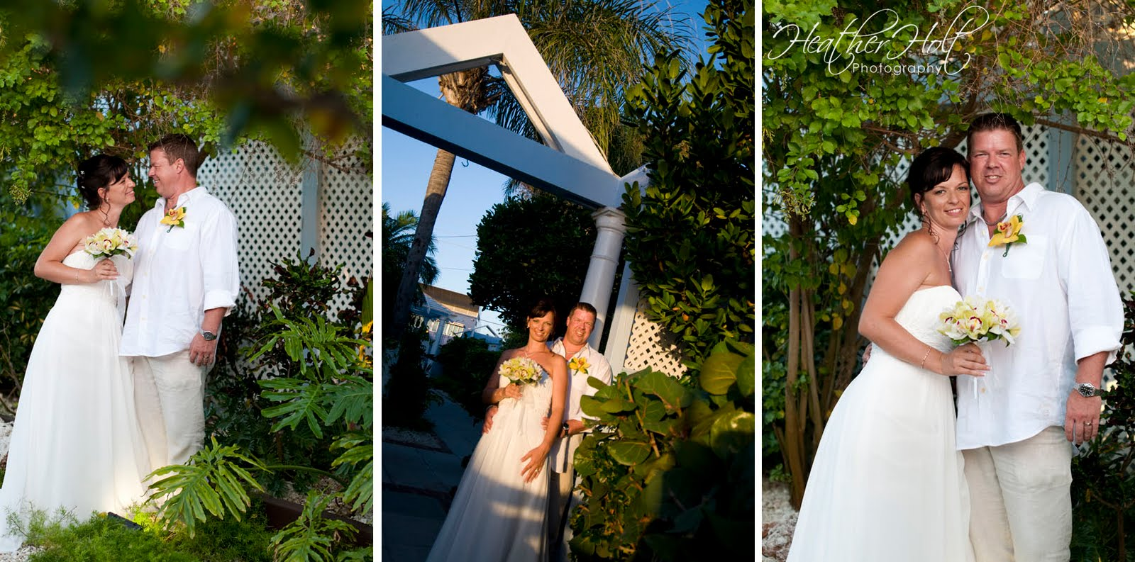 Aniko & Troy A Wedding at the Wharf   Heather Holt Photography ...
