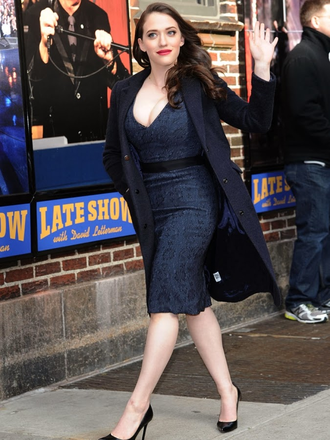 Kat Dennings Hot picture Gallery, Pictures of Kat Dennings
