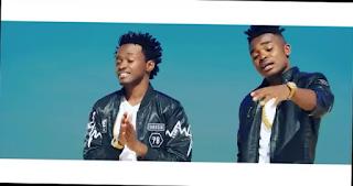 VIDEO | Aslay X Bahati - Bora Nife | Download