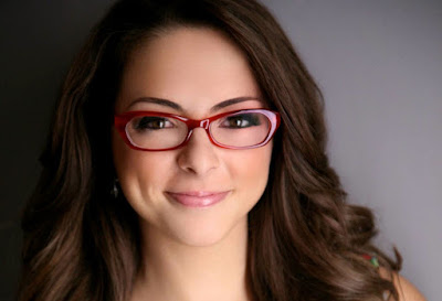 Katie Linendoll - ESPN