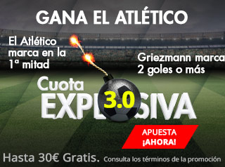 suertia promocion final europa league marsella vs atletico 16 mayo