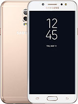 Samsung Glaxy C7 (2017)  MORE PICTURES