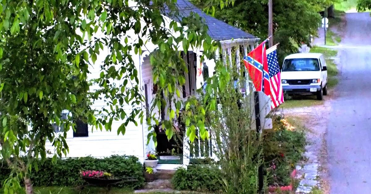 Around Roanoke Va A Daily Photo Blog More Summer