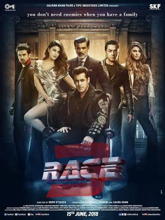 Race (2008): mp3 songs download free | music |.