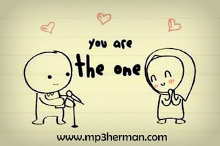 Download Mp3 Raef You Are The One