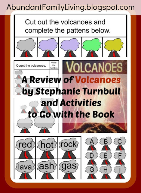 https://www.abundant-family-living.com/2009/02/volcanoes-by-stephanie-turnbull-usborne.html#.W7g4zvZRe00