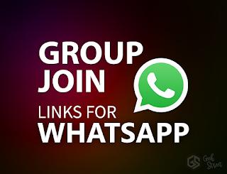 whatsapp prime app apk