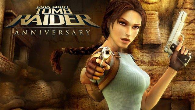 تحميل لعبة tomb raider 2013 مضغوطة من ميديا فاير