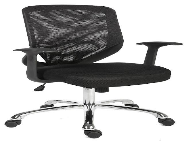 best buy cheap ergonomic office chair Mumbai for sale