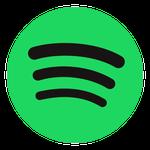 Spotify Music Full APK