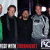 Exodo Fest With Tourniquet...and Andy Robbins