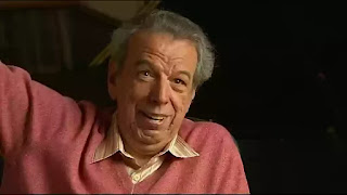 Thriller songwriter Rod Temperton dies at 66
