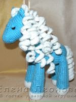 https://translate.googleusercontent.com/translate_c?depth=1&hl=es&prev=search&rurl=translate.google.es&sl=ru&u=http://knittedtoys.ru/horse_blaue.html&usg=ALkJrhjYS5bKSlUlVgEK7o_EYXSrkohf0A