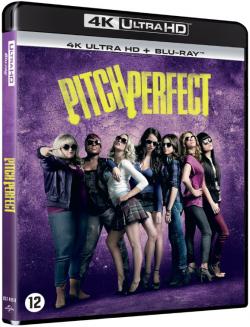https://cinephileschizophrene.blogspot.com/2015/10/the-hit-girls-pitch-perfect-de-jason.html
