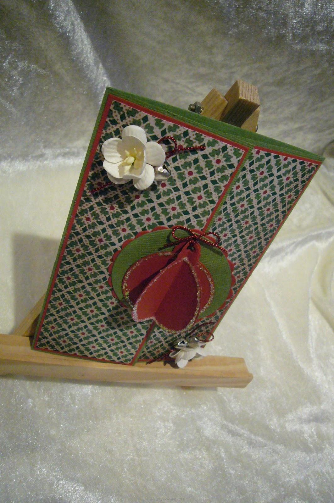pecreative de ein paar weihnachtskarten brauche ich noch. Black Bedroom Furniture Sets. Home Design Ideas