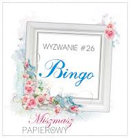 http://sklepmiszmaszpapierowy.blogspot.com/2017/10/wyzwanie-26-bingo.html