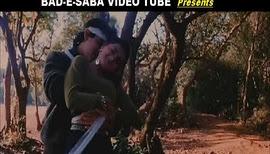 BAD-E-SABA Presents - Super Hit Hindi Songs