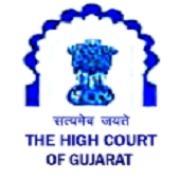 Gujarat High Court Jobs Recruitment 2018 Notification for 04 Translator Vacancies