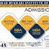 Khadim Ali Shah Bukhari Institute of Technology Admissions 2018