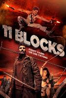 Ngõ Cụt - 11 Blocks