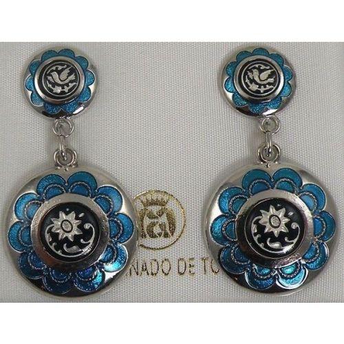 Wonderful pictures: Damascene jewelry pictures-Damascene ...