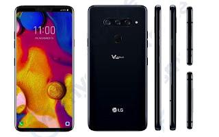 3 अक्टूबर को लांच होगा LG का यह स्मार्टफोन, जानिए इसके फीचर्स और कीमत !