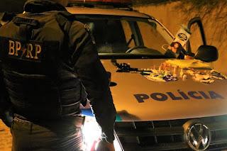 Operação Sergipe Mais Seguro amplia ações de segurança na Grande Aracaju