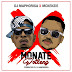DJ Maphorisa & Mckenzie - Monate Potleng (Original Mix) [Download]