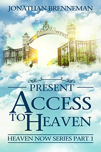 Access to Heaven