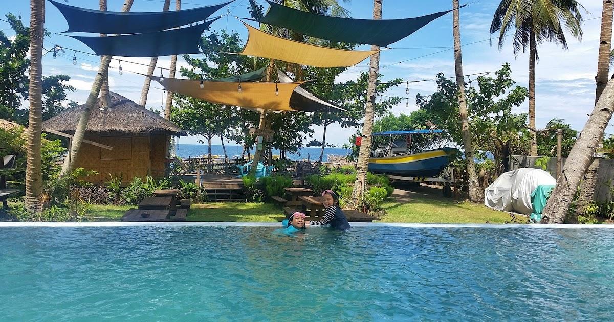 Camiguin All Hotels Resorts Inns