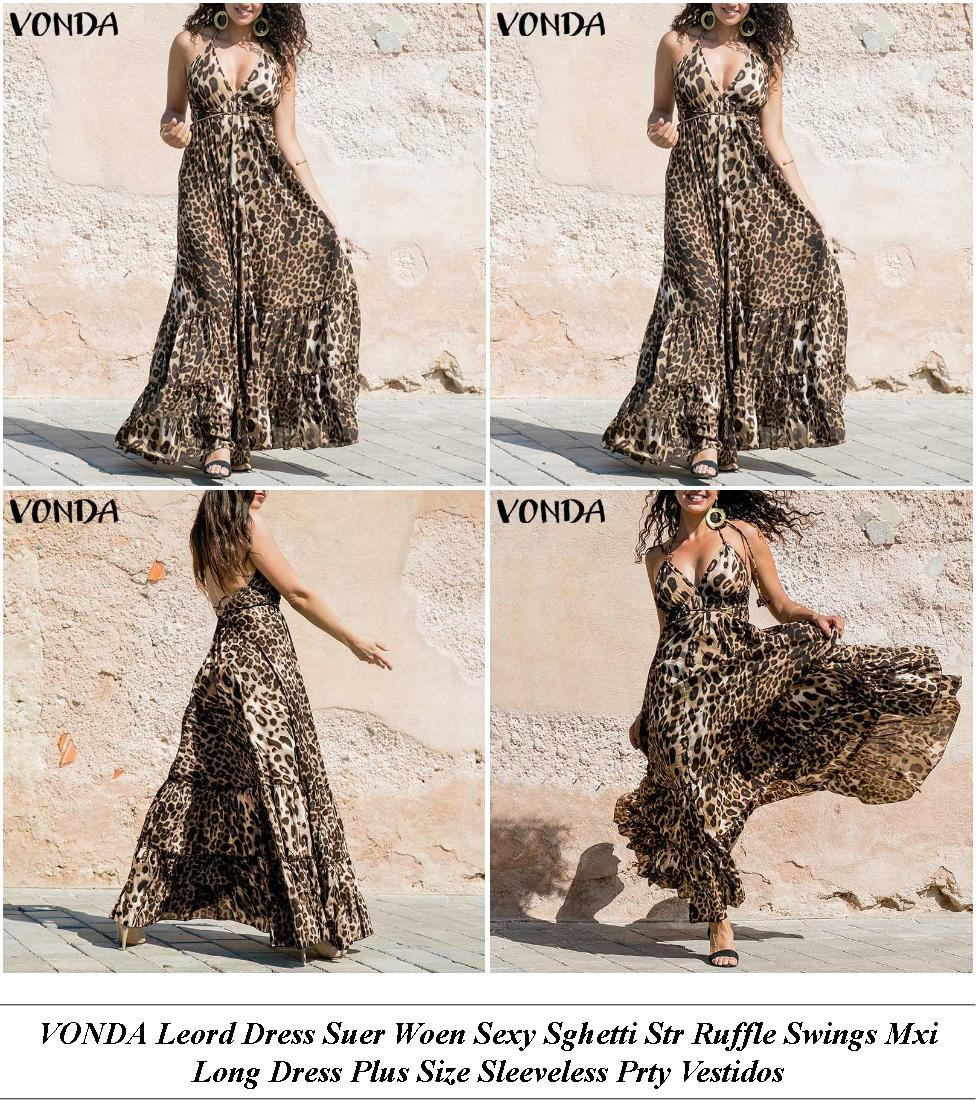Semi Formal Dresses For Women - Clearance Sale Online India - Dress For Women - Cheap Clothes Shops