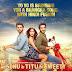 Sonu Ke Titu Ki Sweety 2018 Full Movie
