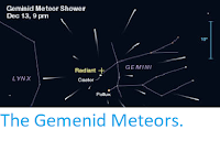 http://sciencythoughts.blogspot.co.uk/2017/12/the-gemenid-meteors.html