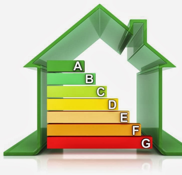Certificado Energético en Málaga y Provincia