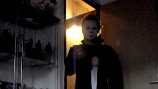 http://pelisdeterror-r.blogspot.com/2013/05/halloween-la-saga.html