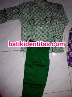 http://www.seragambatik.in/2017/10/seragam-batik-tpq.html